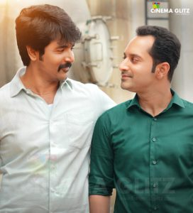 Velaikkaran Movie Review