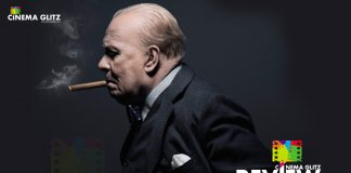 Darkest Hour Movie Review