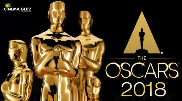 Oscars 2018 Academy Awards an Insight and the list of winners
