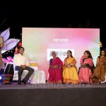 Woman Achiever Awards 2018 Event Pics