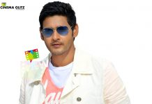 After Prabhas, Mahesh Babu to be featured at Madame Tussauds