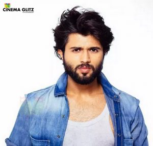 Arjun Reddy hero: Savitri is not an alcoholic or home breaker, she is a cool chick!