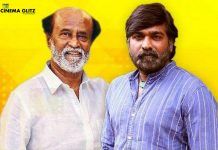 Confirmed: Vijay Sethupathi is Rajinikanth's villain