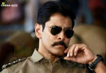 Director Hari promises Trisha's presence in Saamy Square