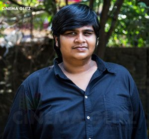 Heated argument between Karthik Subbaraj and Tik Tik Tik producer