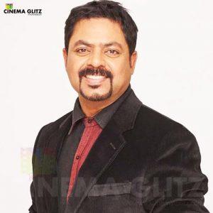 James Vasanthan and Bharathi Raja want TN people to boycott CSK match!