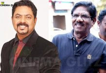 James Vasanthan and Bharathi Raja want TN people to boycott CSK match!