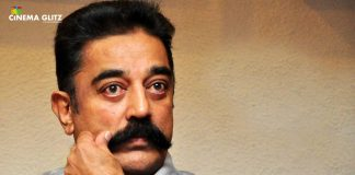 Kamal Haasan's bold statement: Are they taunting us?
