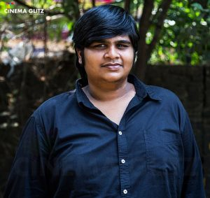 Karthik Subbaraj: Please don't watch Mercury in pirated prints!