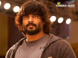 Madhavan completes his first Telugu film!