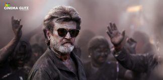 Rajinikanth leaves to the US today for the medical checkup, Kaala to release on June 7