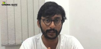 RJ Balaji's open attack against Seeman!