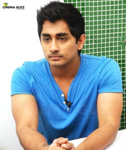 Siddharth and RJ Balaji's tweets against Tamil activists