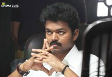 After BJP, Thalapathy Vijay targets ADMK?