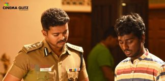 After Theri and Mersal, Atlee to join hands with Vijay for the third time?