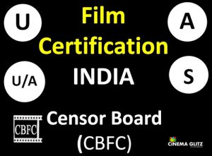 CBFC's new rule to filmmakers, will they pre-plan now?
