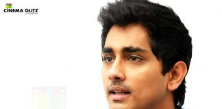 Check out why Siddharth is unhappy with Amazon and Netflix