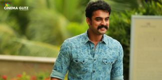 Finally Maari 2 villain's Tamil debut film 'Abhiyum Anuvum' to release on May 25