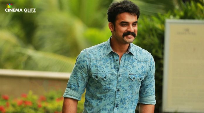Finally Maari 2 villain's Tamil debut film 'Abhiyum Anuvum' to release on May 25