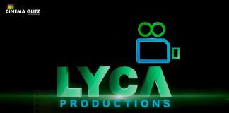 Lyca on their alleged linkup with piracy websites!