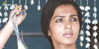 'Mariyaan' Parvathy remembers the nurse who lost her life because of Nipah virus