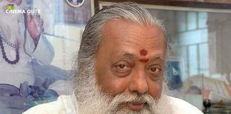 Nayagan and Baasha writer Balakumaran passed away!