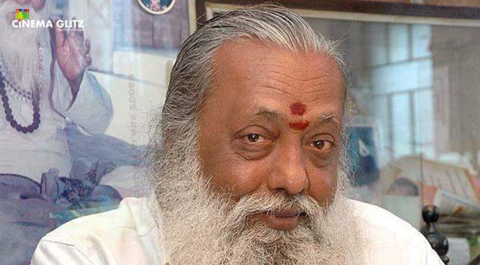 Nayagan and Baasha writer Balakumaran passed away!