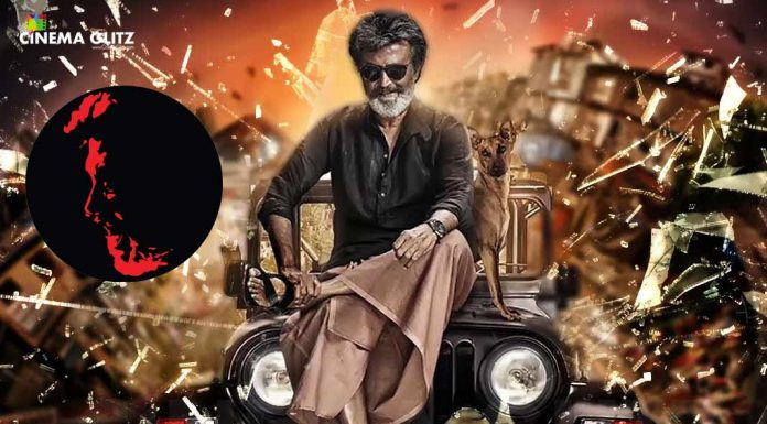 Rajinikanth's fans unhappy with the Kaala Twitter emoji