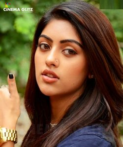 Thupparivaalan actress out of Ravi Teja film, Shruti, and Illeana on board!