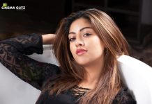 Thupparivaalan actress out of Ravi Teja film, Shruti, and Illeana on board!
