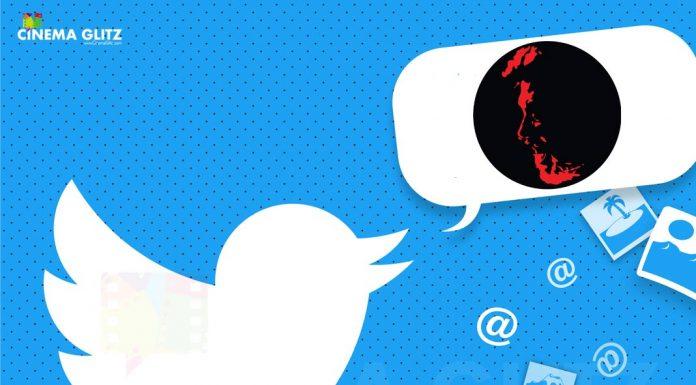 Twitter India on launching emoji for Rajinikanth's Kaala