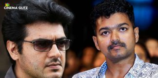 Why Vijay and Ajith didn't comment on Sterlite issue?
