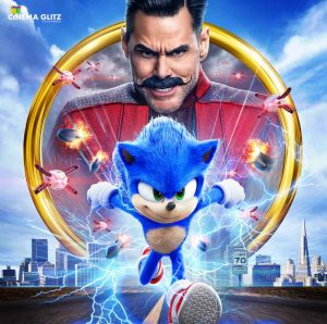 sonic-the-hedgehog-movie-review