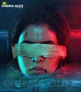 kannamoochi-web-series-review