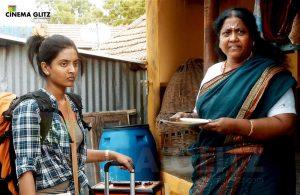 sethum-aayiram-pon-movie-review